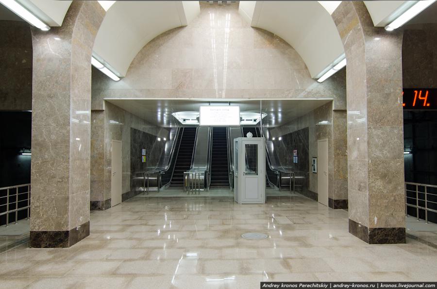 работа на станции метро горьковская темп